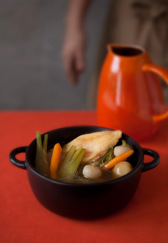 Photographie culinaire nice fiche recette A l'olivier