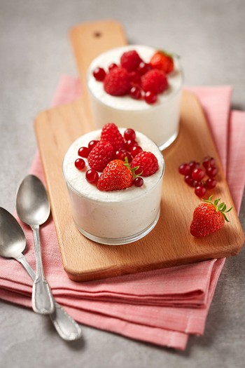mousse-polenta-blanche-fruits-rouges-alpina_©aurelie_jeannette_photo